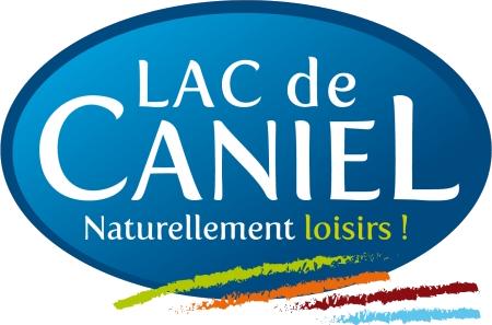 Restaurant Lac de Caniel